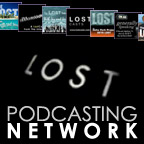 The Lost Podcasting Network